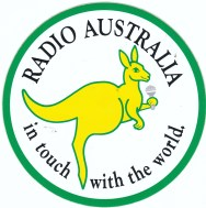 http://thenoisingmachine.files.wordpress.com/2008/07/radio-australia-sticker.jpg
