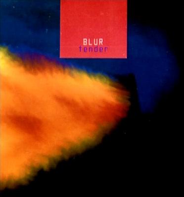 blur_-_tender