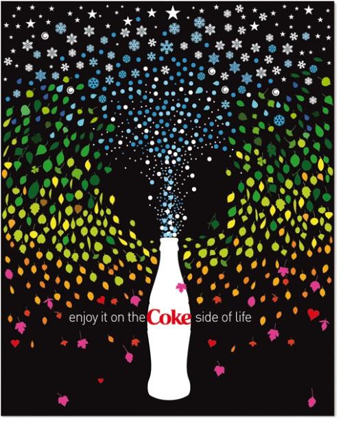 coke-01