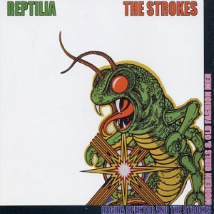 the_strokes_-_reptilia_-_cd_single_cover3