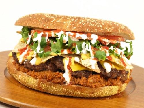 53burger