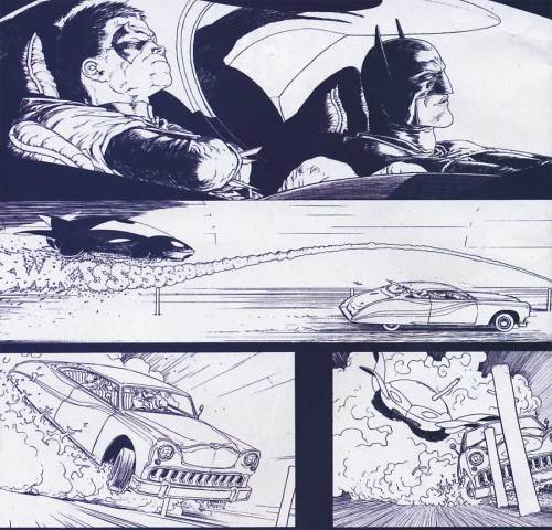 quitely-batman