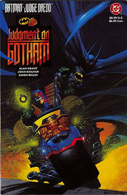250px-batman_judge_dredd_judgement_on_gotham_cover