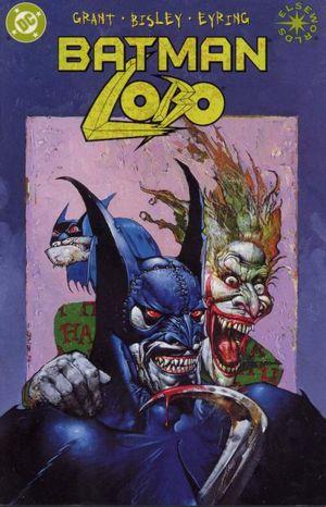 Batman lobo 300px-batman_-_lobo_1