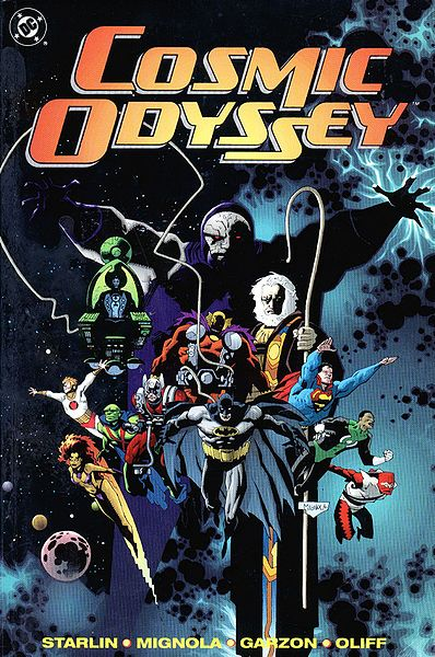 398px-cosmic_odyssey_tpb_cover