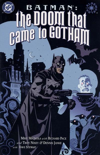 42330-6738-48235-1-batman-the-doom-tha_super