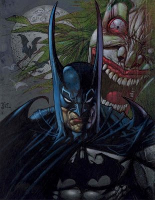 batman-joker-bisley1