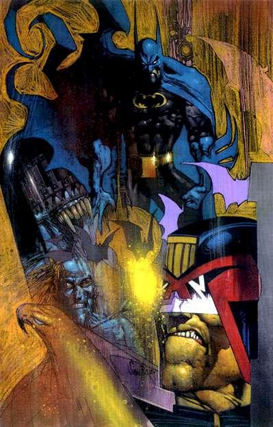 batman__judge_dredd