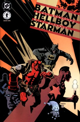 batman_hellboy_starman
