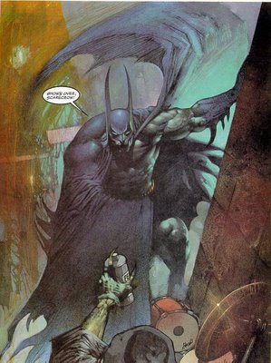 bisley-batman