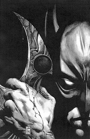 batman-cov-1_full