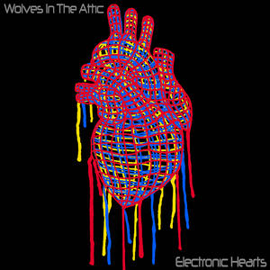 electronichearts