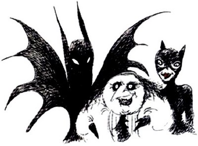 tim_burton_catwoman_batman_penguin