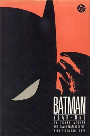 300px-Batman_-_Year_One_cover_A