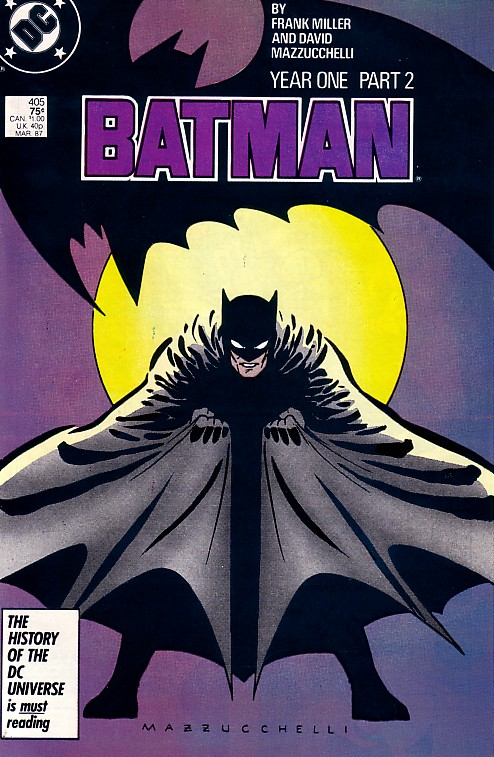 batman405-year1part2