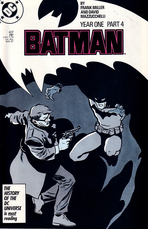 batman407-year1part4