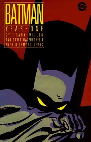 batman_yearone_1