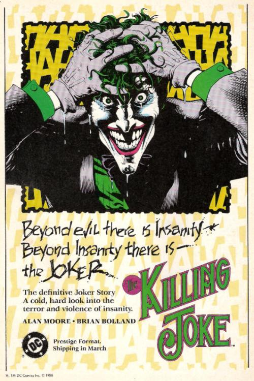 comicad-batman-the-killing-joke