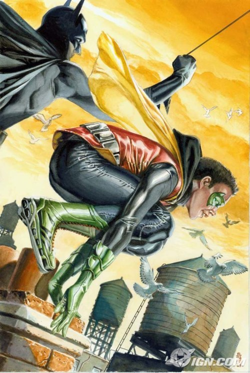 grant-morrison-introduces-batman-and-robin-20090522014753350