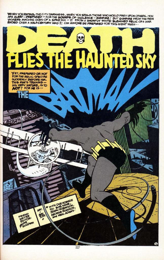 alex-toth-and-archie-goodwin-batman-death-flies-the-haunted-skies-page-002.jpg?w=647&h=1024