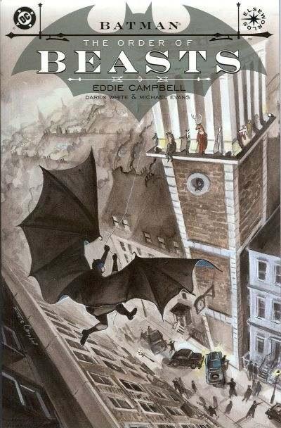 Batman-Order-of-Beasts-Eddie-Campbell
