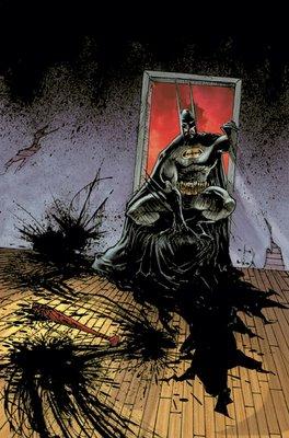 BatmanSecretsCv2