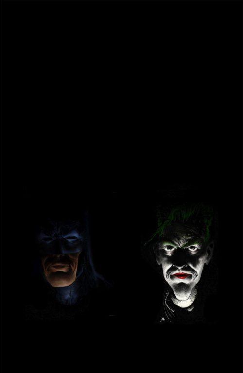 BatmanSecretsCv4