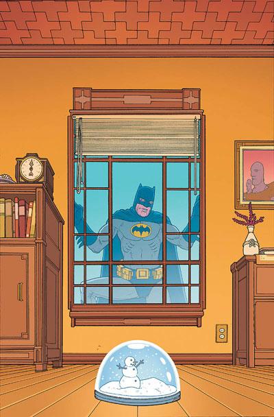 BatmanLegendsOfDarkKnightCv